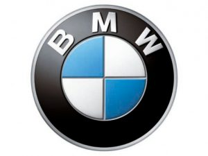 bmw-logo-auto-glass